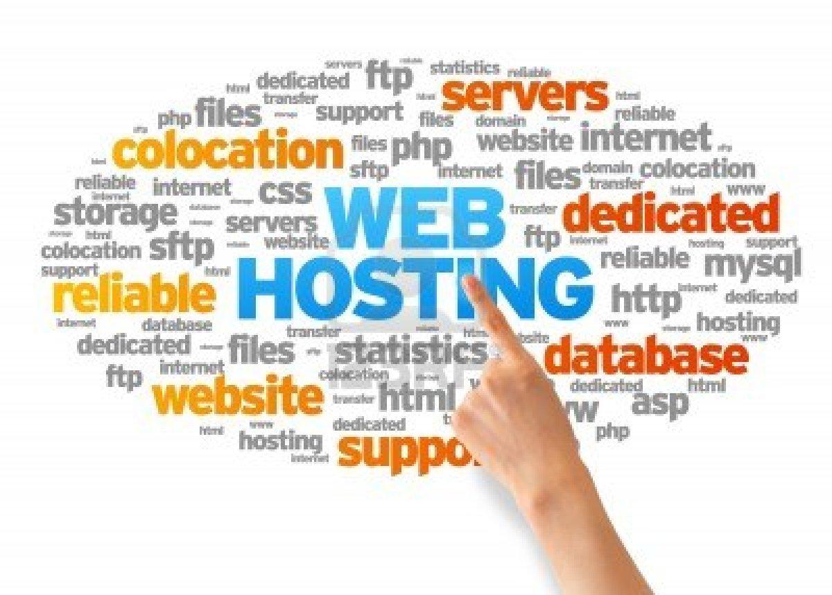 Web_hosting_brand.jpg