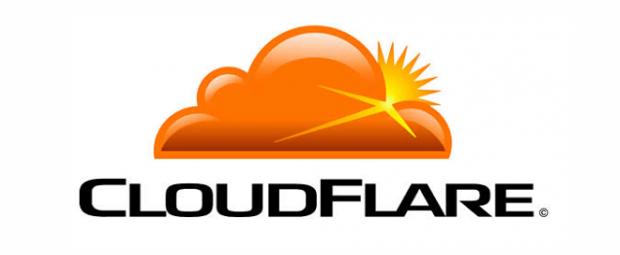 cloud flare CloudFlare chống lại DDOS bằng cách tự thiết kế thiết bị he thong mang