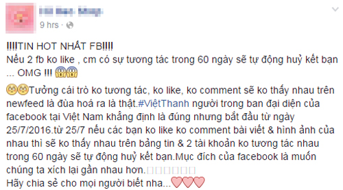 loan-tin-don-facebook-huy-ket-ban-neu-khong-like