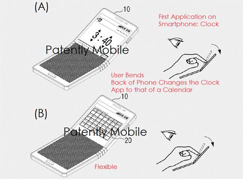 chi-tiet-ve-hai-smartphone-man-hinh-gap-doi-cua-samsung-2