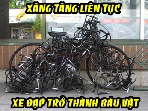 anh-che-gia-xang-tang-lan-thu-tu-lien-tiep-4