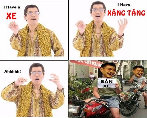 anh-che-gia-xang-tang-lan-thu-tu-lien-tiep-2